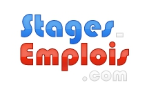 www.stages-emplois.com